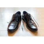Hur man ska använda skokräm