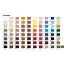 Tarrago Läderfärg