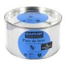 Saphir Pate De Luxe 1L