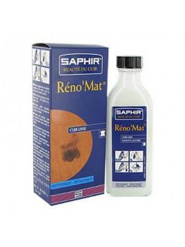 Saphir Reno Mat