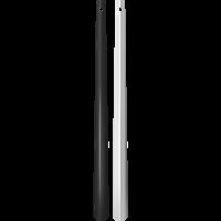 Skohorn Metall 80 cm
