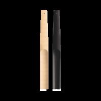 Skohorn Trä 38 cm
