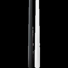 Skohorn Plast 80cm