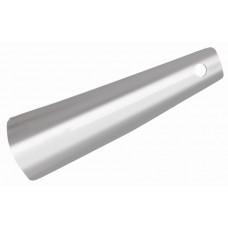 Skohorn Metall 14 cm
