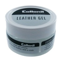 Collonlil Leather Gel
