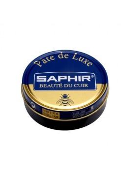 Saphir Pate de Luxe
