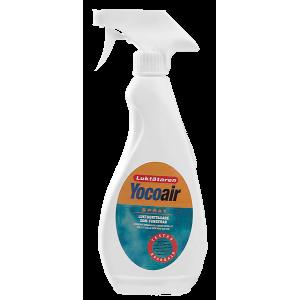 Yocoair universal spray luktborttagare